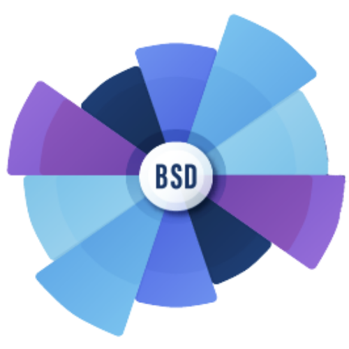 Build Smart Dashboards